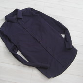 Рубашка размер M-16см