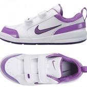 Кроссовки Найк (Nike) р 27 евро, америк 10, стелька 17 см