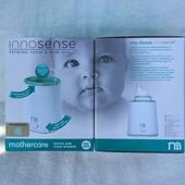 Подогреватель для бутылочек Mothercare