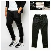 Фирменные штаны Asos, размер 32