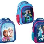 Рюкзак школьный в ас.