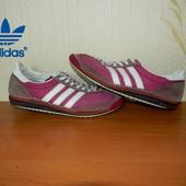 Кроссовки Adidas SL72