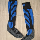 PAC Race (40-43 размер) горнолыжные носки