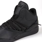 высокие кроссовки Supra Estaban США кожа 25.5 см оригинал в идеале 39 размер