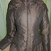 Куртка еврозима - (S)