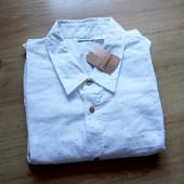 Рубашка мужская Германия рубашки