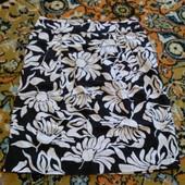 Крутая юбочка OGGI, размер 164-84-92