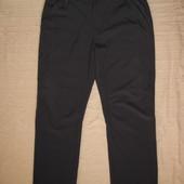 Crivit Sports (XL) треккинговые штаны мужские