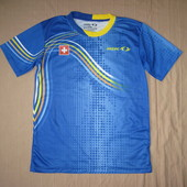 Astec Dri-Max (S) спортивная футболка мужская