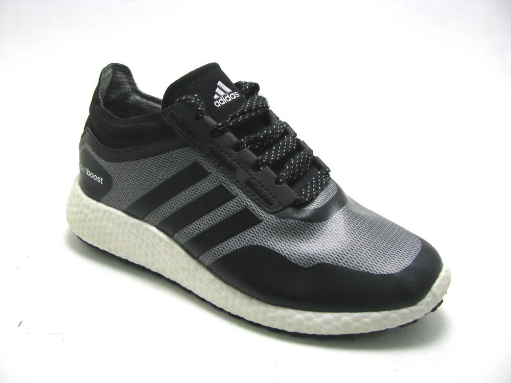 Акция! Кроссовки Adidas rockett, 3 цвета, осень фото №1