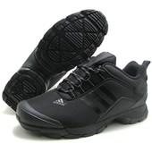 Кроссовки Adidas Clima-Proof, 2 цвета, Gore-tex (осень-зима)