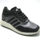 Акция! Кроссовки Adidas rockett, 3 цвета, осень