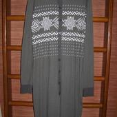 Пижама хлопковая,размер ХL, рост до 185 см