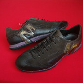 Туфли Merrell натур кожа 43 размер
