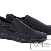 Модель № : W8212 Туфли мужские