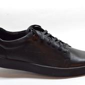 Туфли Мида 110392 (565)