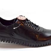 Туфли Мида 110374 (1)