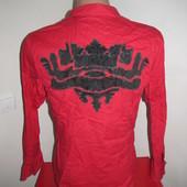 Рубашка Autark р. 48