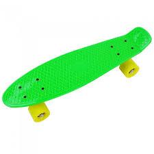 Скейт 5415 60см фото №1