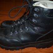 Ботинки Lowa Camp, eu44 1/2