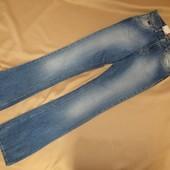 Мужские джинсы Италия. Европейское качество!!!