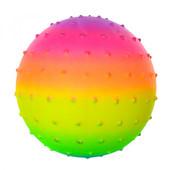 Мяч массажный MS 0939