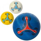 Мяч футбольный VA-0006