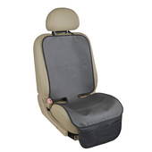 Защитная накидка на сиденье под автокресло Babyhit bn-1671 Китай черный 12125258