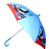 Зонт детский от  Mothercare Томас и друзья паровозик паровоз голубой