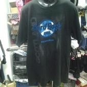 футболка мужская,разм Xl