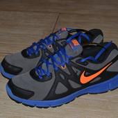 Nike 38р кроссовки Оригинал 2015г.в.