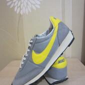 Кроссовки Nike LDV, оригинал, р.44