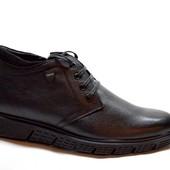 Ботинки Мида 12229 (16)