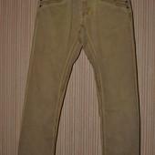 Р. 34/36/XL Pme Legend. Модные мужские джинсы, штаны.