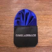 Платокпаше для пиджака от Pako Lorente