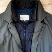 куртка M&S Collezione размер L (52-54)