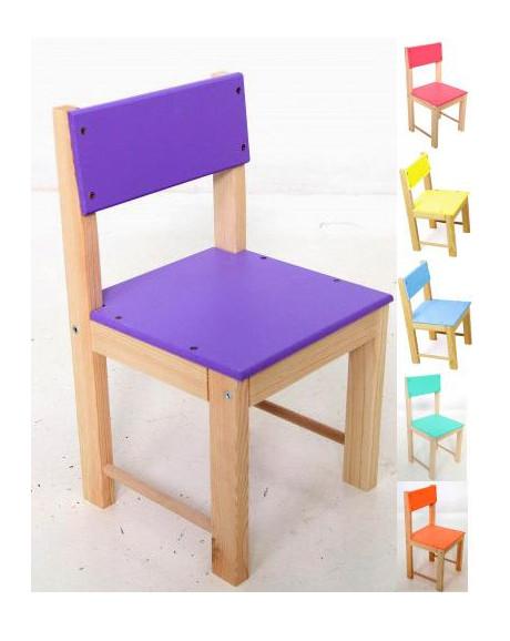 Детский стульчик. сделан по госту. опт и розница. стул детский. разная высота фото №1