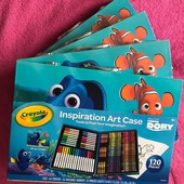 Набор для творчества Crayola