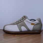 Ботинки полу ботинки Camper Pelotas XLite