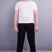 Спортивные штаны мужские Аризона, в расцветках