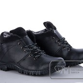 Модель № : W8285 Ботинки мужские