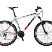 Горный велосипед Giant Rincon