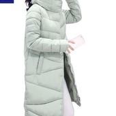 куртка женская ХИТ- продаж 2017 года пуховик женский пальто- парка-зимняя сникерсы ботинки термо