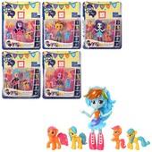 Кукла HT17163