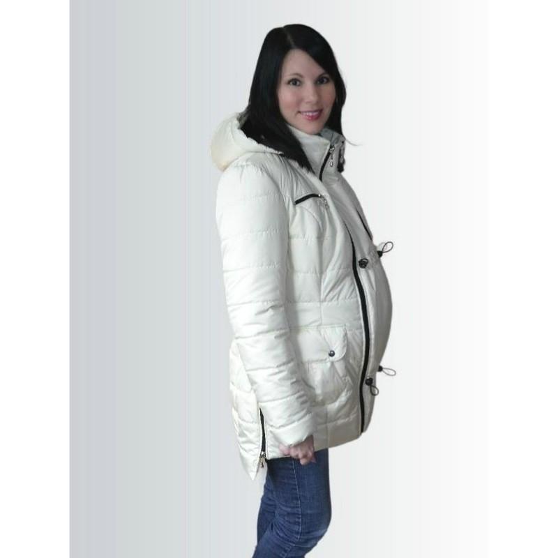 2c5435a8ba7a Демисезонная куртка для беременных, 1750 грн. в Запорожье - Верхняя ...