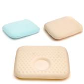 Ортопедическая подушка для новорожденных с памятью (арт.J2502)