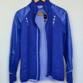Ветровка Crivit Германия р. L (наш 48) новая непродуваемая куртка мастерка УП 25 грн