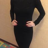 Красивое платье Incity, размер 44, S-M, новое
