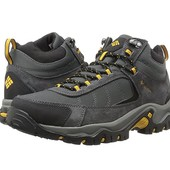 Columbia Granite Ridge Mid Waterproof оригинал-42
