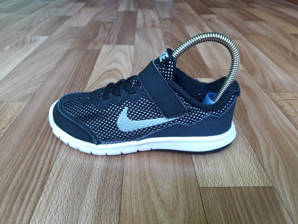 Кроссовки Nike 27,5 р. фото №1